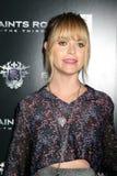 Taryn Manning Stock Image