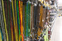 Tasbih Royalty Free Stock Photography