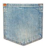 Tasche Lizenzfreie Stockbilder