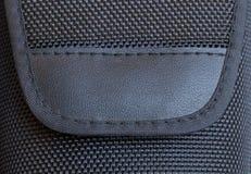 Tasche Stockbild