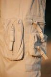 Taschen 03 Stockfotografie