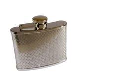 Taschen-Kantine lizenzfreies stockfoto