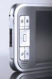 Taschen-PC Stockbilder