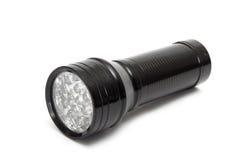 Taschenlampe Lizenzfreie Stockfotografie