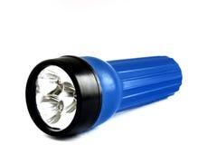 Taschenlampe Stockfotos