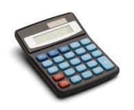 Taschenrechner Lizenzfreies Stockfoto