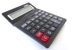 Taschenrechner Lizenzfreies Stockbild