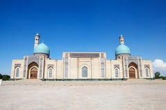 taschkent Stockfotos