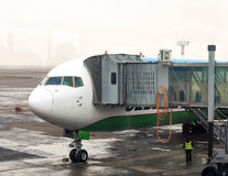 taschkent Lizenzfreies Stockfoto