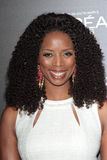 Tasha Smith Stock Photography