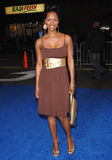 Tasha Smith Royalty Free Stock Image