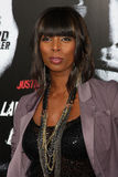 Tasha Smith Royalty Free Stock Photos