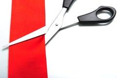 tasiemkowy snip zdjęcia royalty free