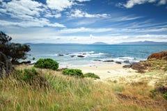 Tasmania Stock Photo