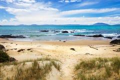 Tasmania Stock Images