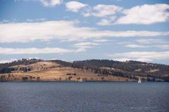 Tasmania Stock Photos
