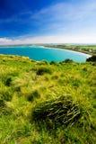 Tasmanian Coast Stock Photography