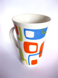 Tasse Photo stock
