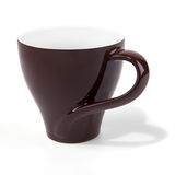 Tasse de Brown Images stock