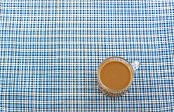 Tasse de café Image libre de droits