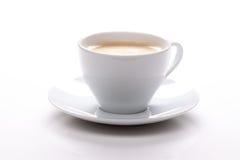 Tasse de café Image stock