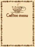 Tasse Kaffee lizenzfreie abbildung