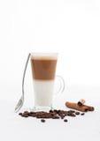 Tasse Kaffee. Stockfoto