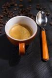 Tasse Kaffee Lizenzfreie Stockfotos