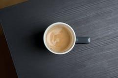 Tasse Kaffee Stockbilder