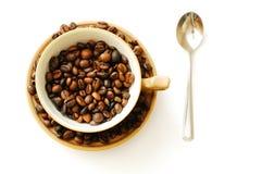 Tasse Kaffee 6 Stockbilder