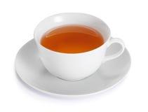 Tasse Tee Lizenzfreie Stockfotografie