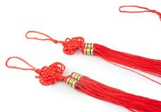 Tassel Stock Photos