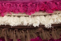 Tassel royalty free stock images