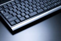 Tastatur Stockbilder