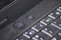 Tastatur Lizenzfreie Stockfotografie