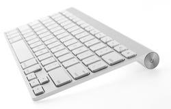 Tastatur Stockfotos