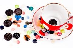Taste Lizenzfreies Stockfoto