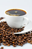 Taste Royalty Free Stock Photo