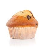 Tasteful muffin Royalty Free Stock Photos