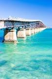 Tasti della Florida fotografia stock libera da diritti
