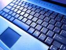 Tastiera Fotografie Stock Libere da Diritti