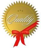 Tasto di qualità royalty illustrazione gratis