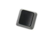 Tasto di tastiera Immagine Stock