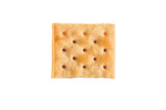 Tasty biscuits Royalty Free Stock Photos