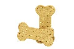 Dog Bone Royalty Free Stock Image