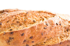 Tasty fresh bread Stock Photography