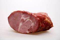 Tasty ham Royalty Free Stock Photos