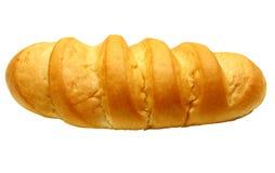 Tasty juicy bread Royalty Free Stock Photography