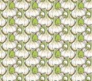 Tasty kitchen pattern Stock Photo