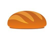 Tasty Loaf Stock Photos